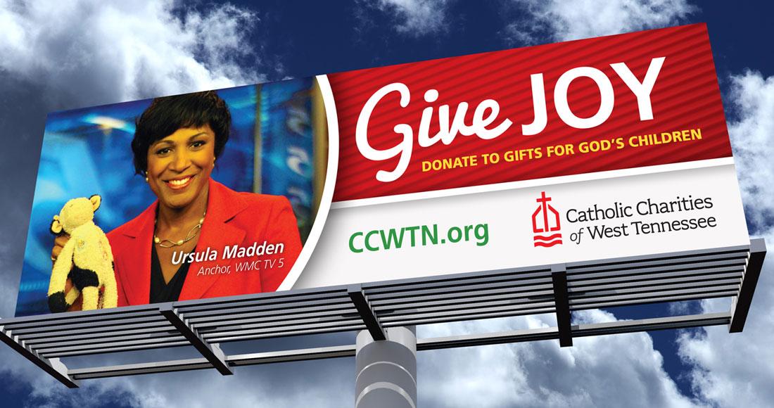 CCWTN_GiveJoy_Billboard3.jpg
