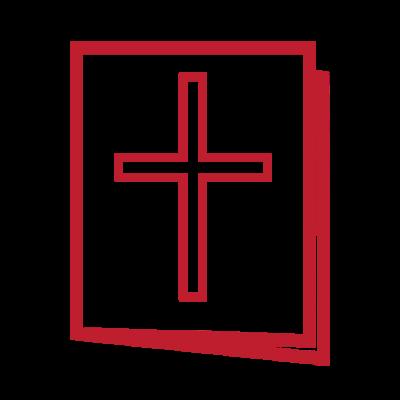 biblical.png
