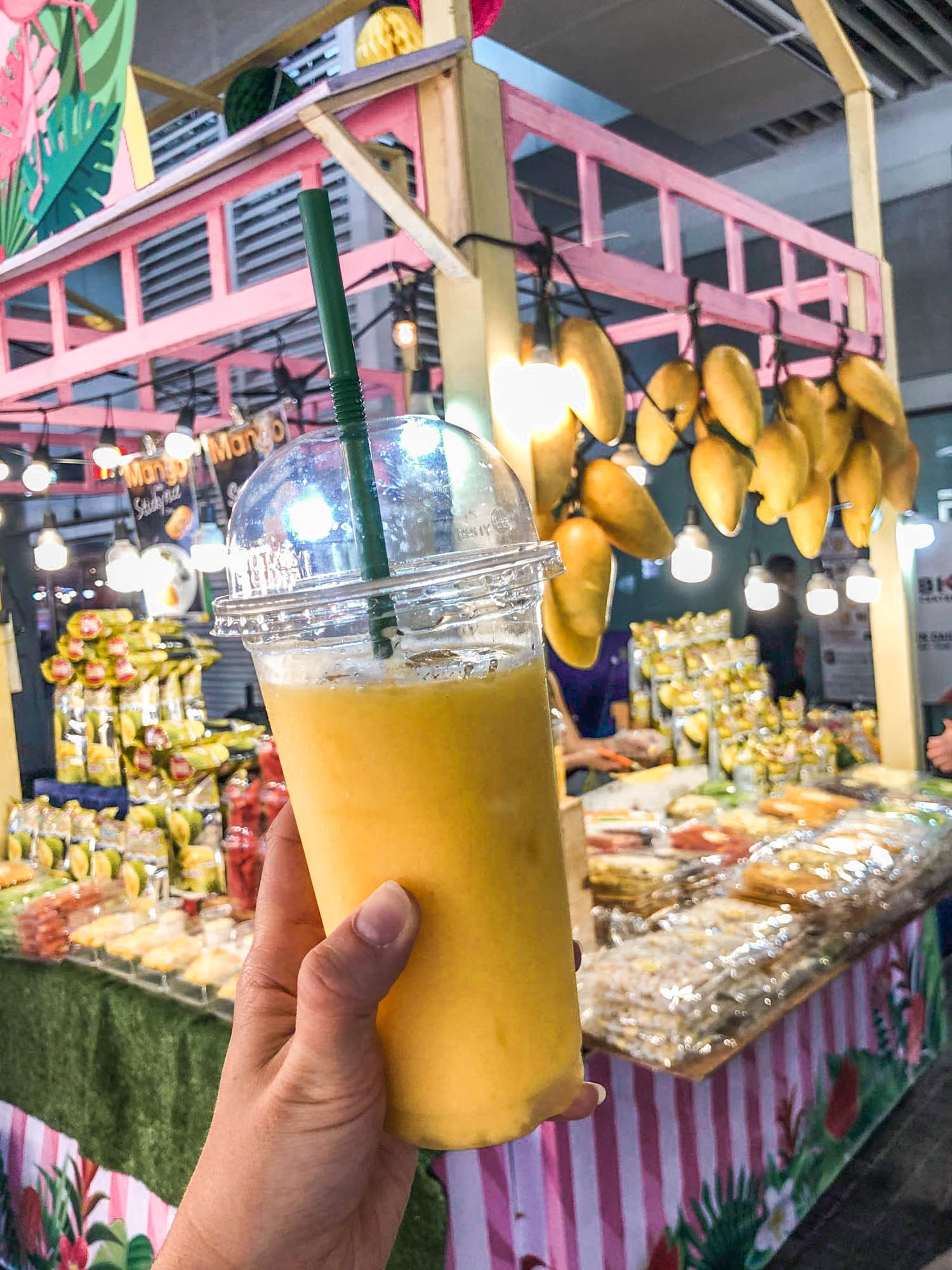 Mango-2.jpg