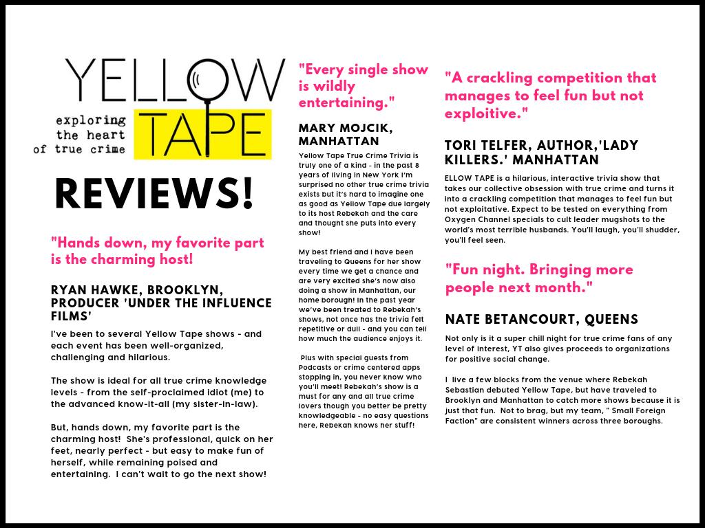 Yellow TapeShow_2019_RebekahSebastian (2).png
