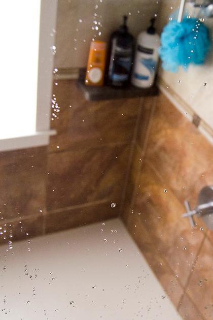 quick-cleaning-tips-rain-after-standard_c6da46177caf8bf3d93f20d118e70b01_DTxSnbU_2x3_420x630_q85.jpg