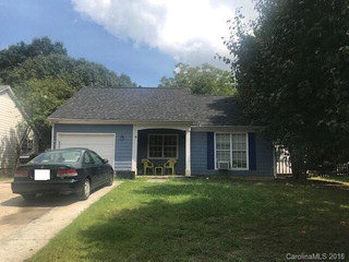 1536 Crestdale Road - 3 Bedrooms/1 Bath$160,000