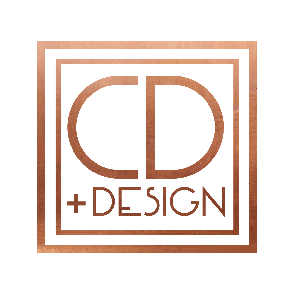 Copper Logo_CDD.jpg