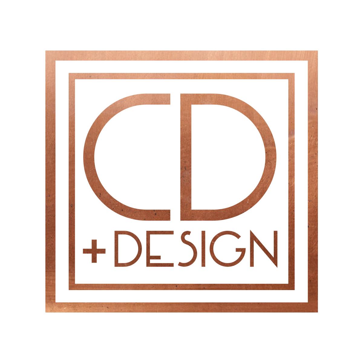 Copper Logo_CDD.jpg