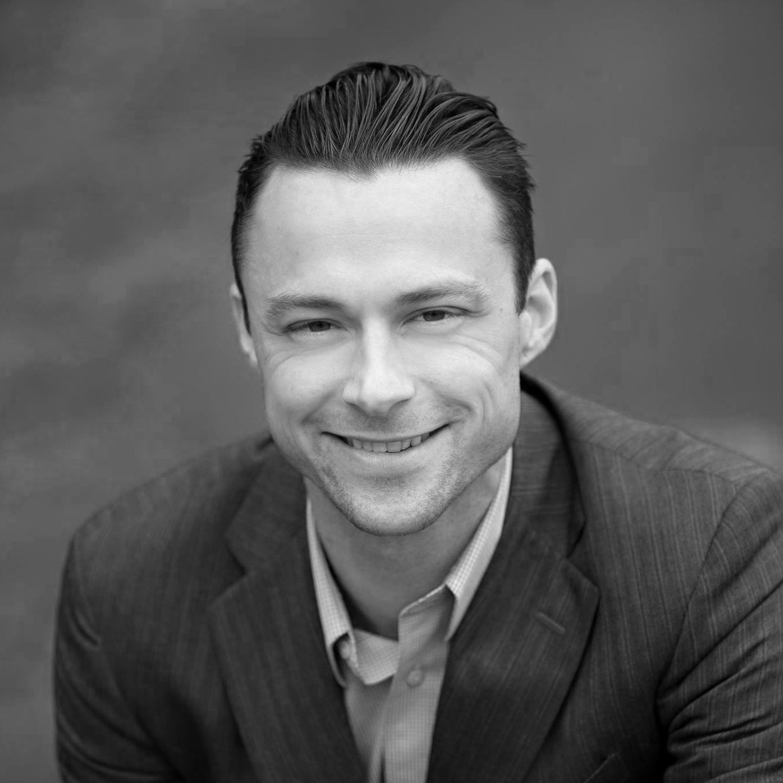 Michael Kelly - Owner, Realtor®
