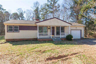5573 Old York Road - 2 Beds | 1 Baths$89,900
