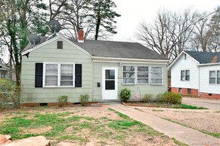 1107 Ebenezer Ave Ext - 3 Beds | 2 Baths$129,900