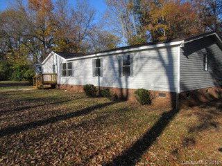 1234 Cedar Grove Lane - 4 Beds   2 Baths$144,900