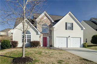 520 Cool Creek Drive - 5 Beds | 2/1 Baths$264,000