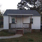 224 Pursley Street - 2 Beds | 1 Baths$69,000