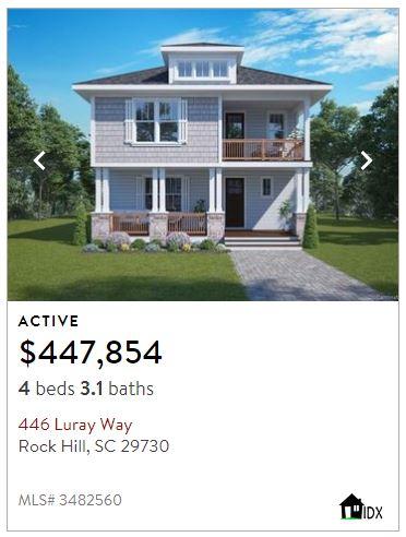 shaker style house for sale riverwalk