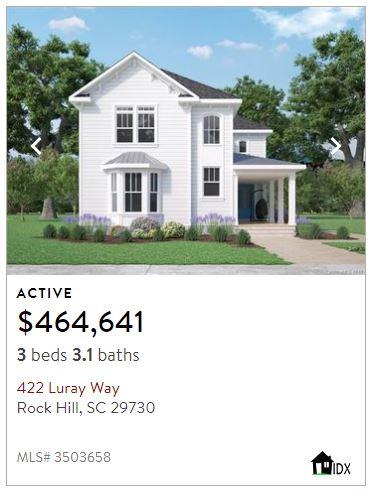 House For Sale Riverwalk