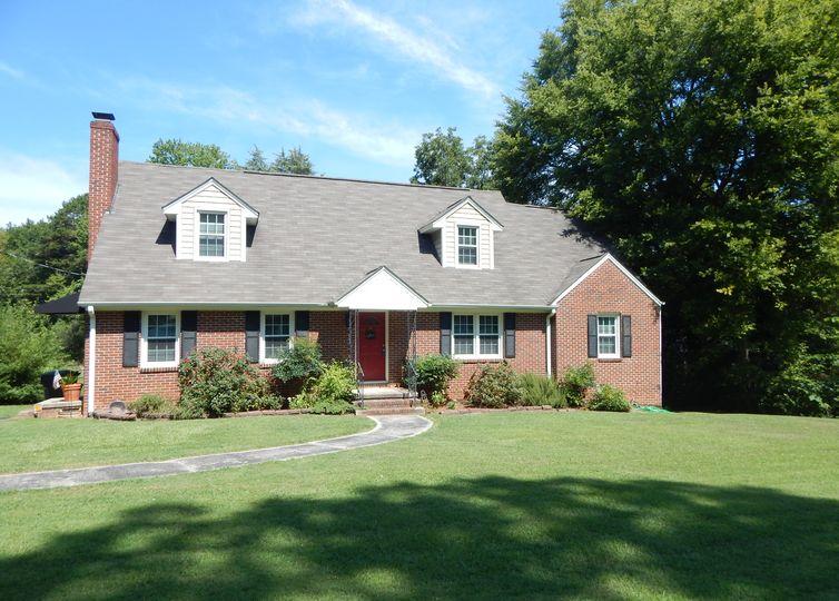 4242 Rambling Rose Lane - 3 Bedrooms/3 Baths$469,900