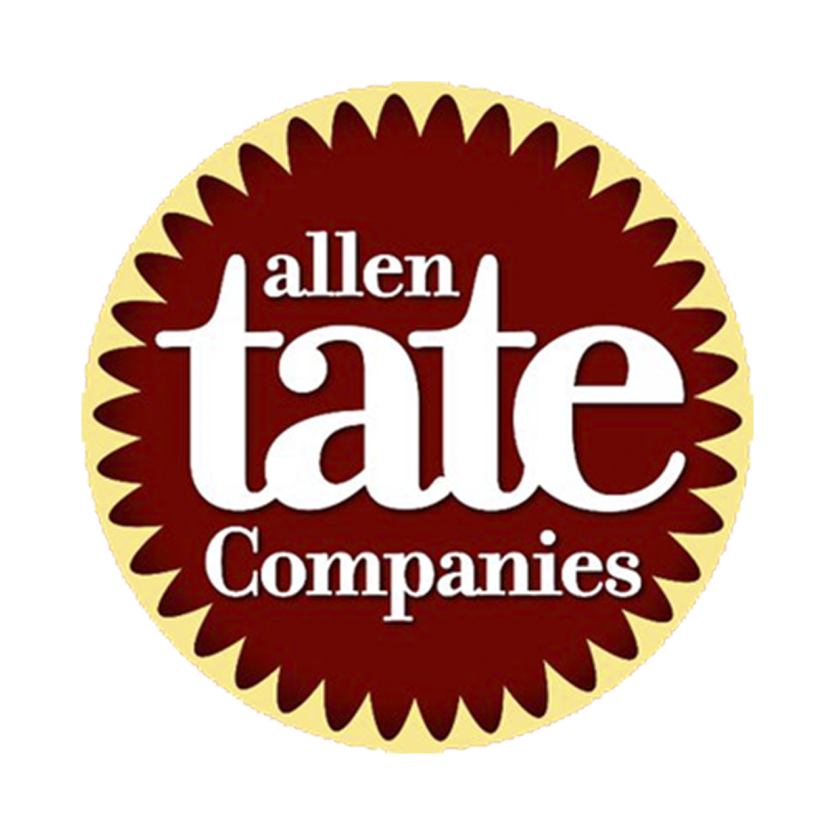 COPPER DWELLING REAL ESTATE TEAM WITH ALLEN TATE REALTORS®