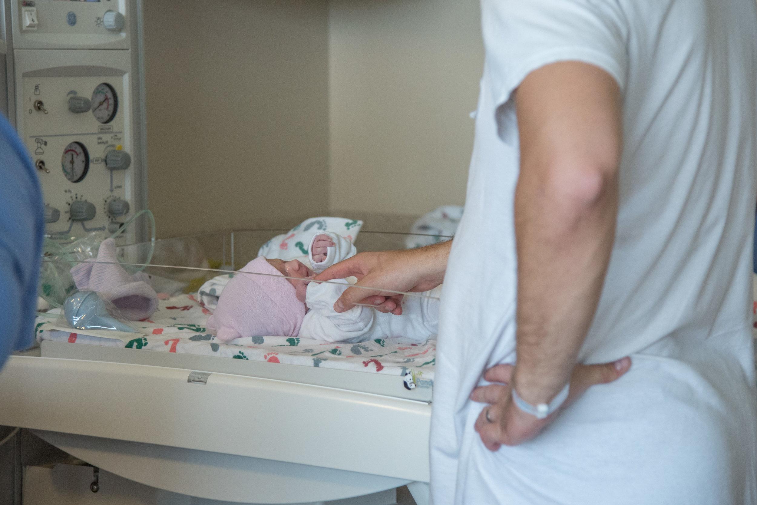 Birmingham Newborn Photographer-8.jpg