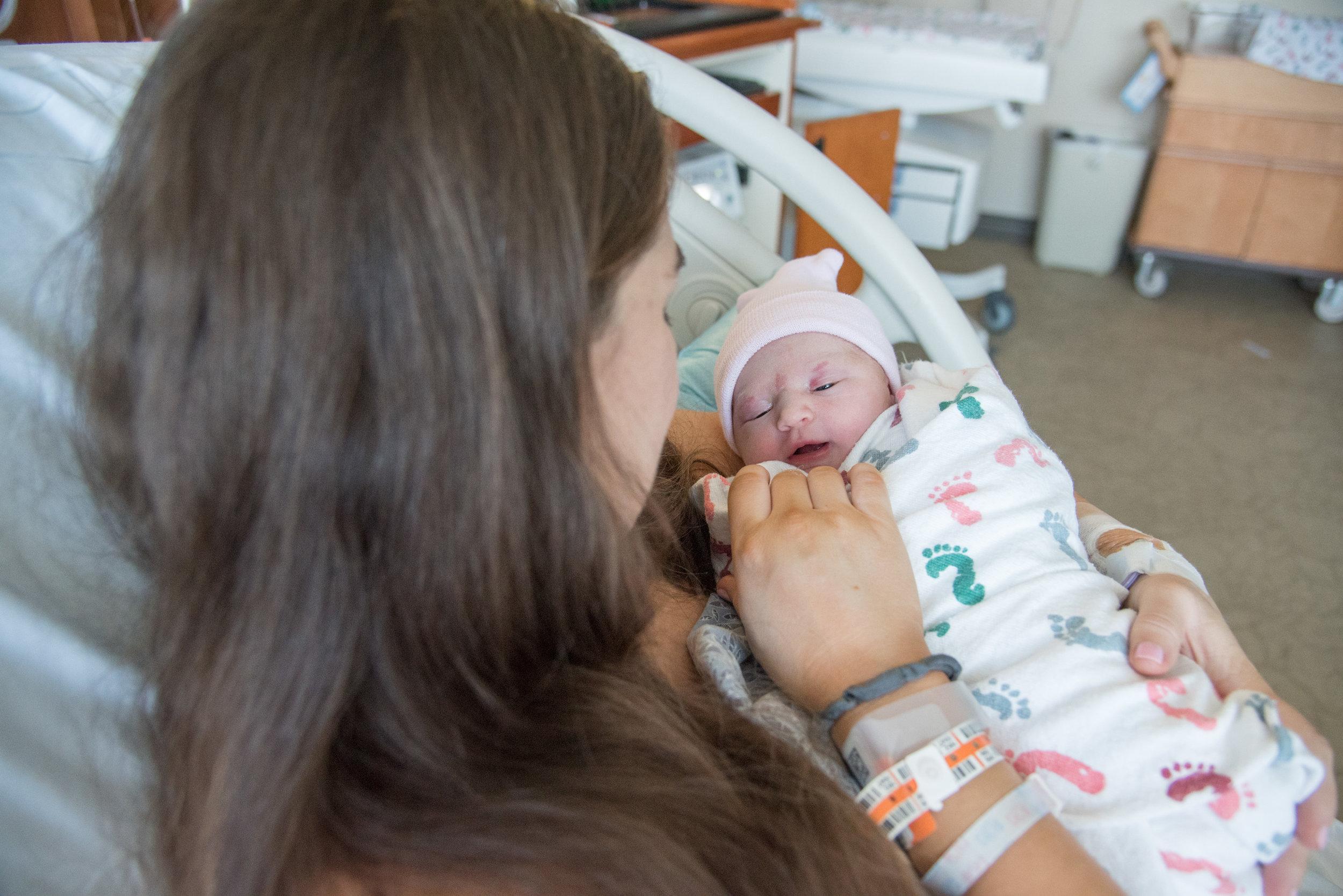 Birmingham Newborn Photographer-10.jpg