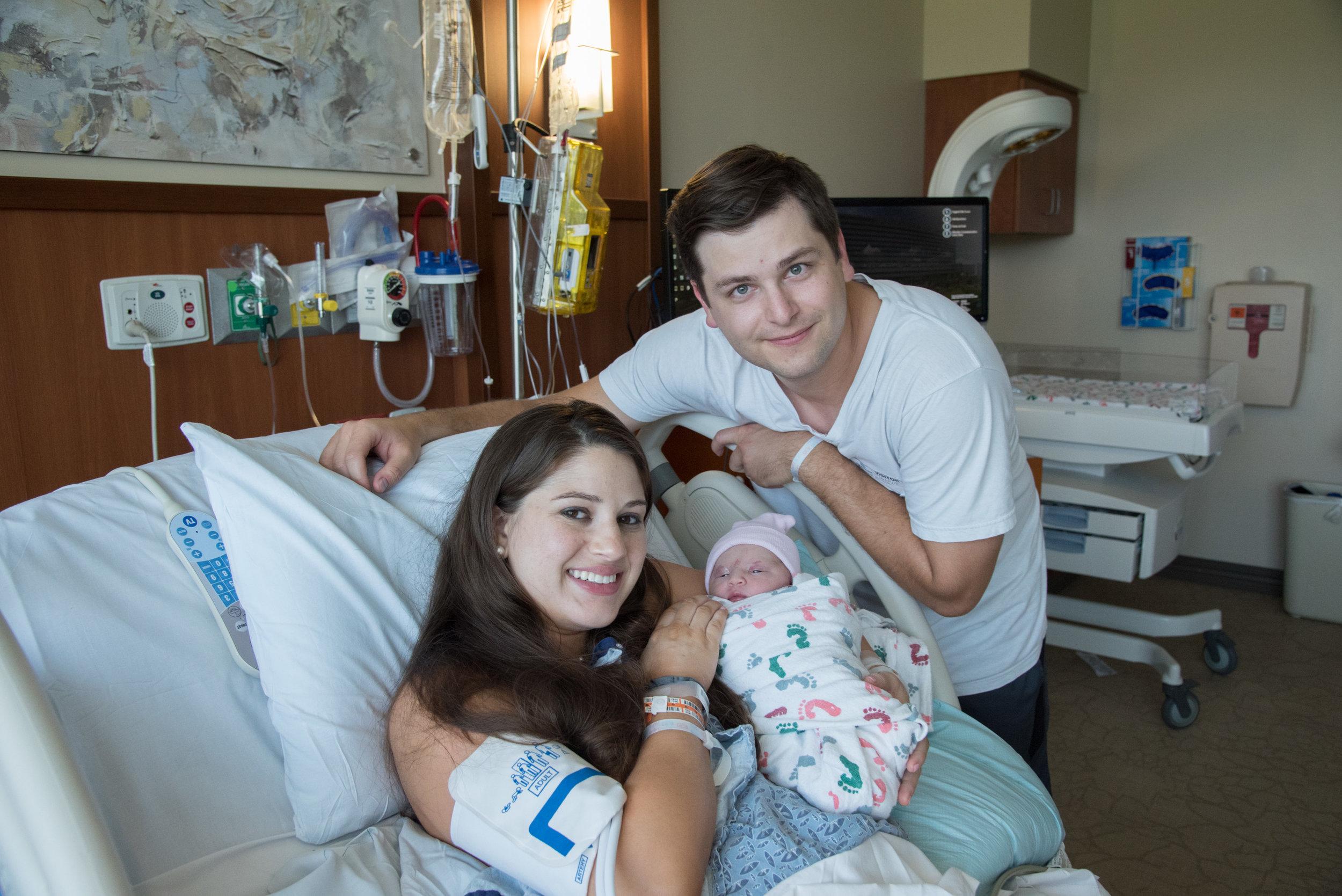 Birmingham Newborn Photographer-11.jpg