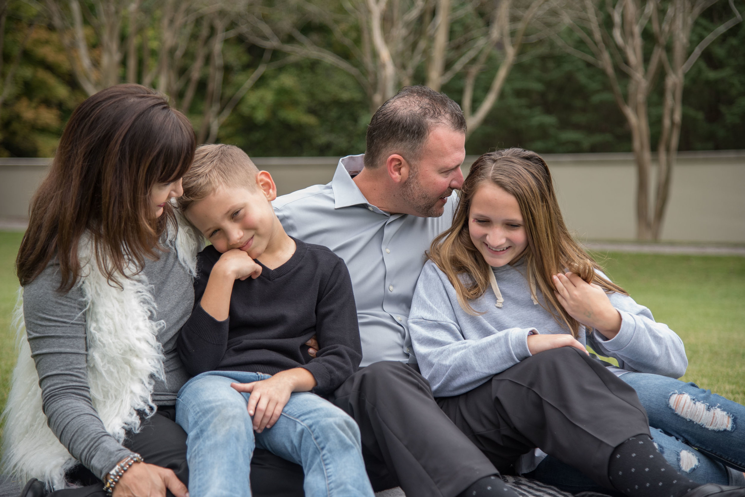 Gentile Family 2018 - Small-41.jpg