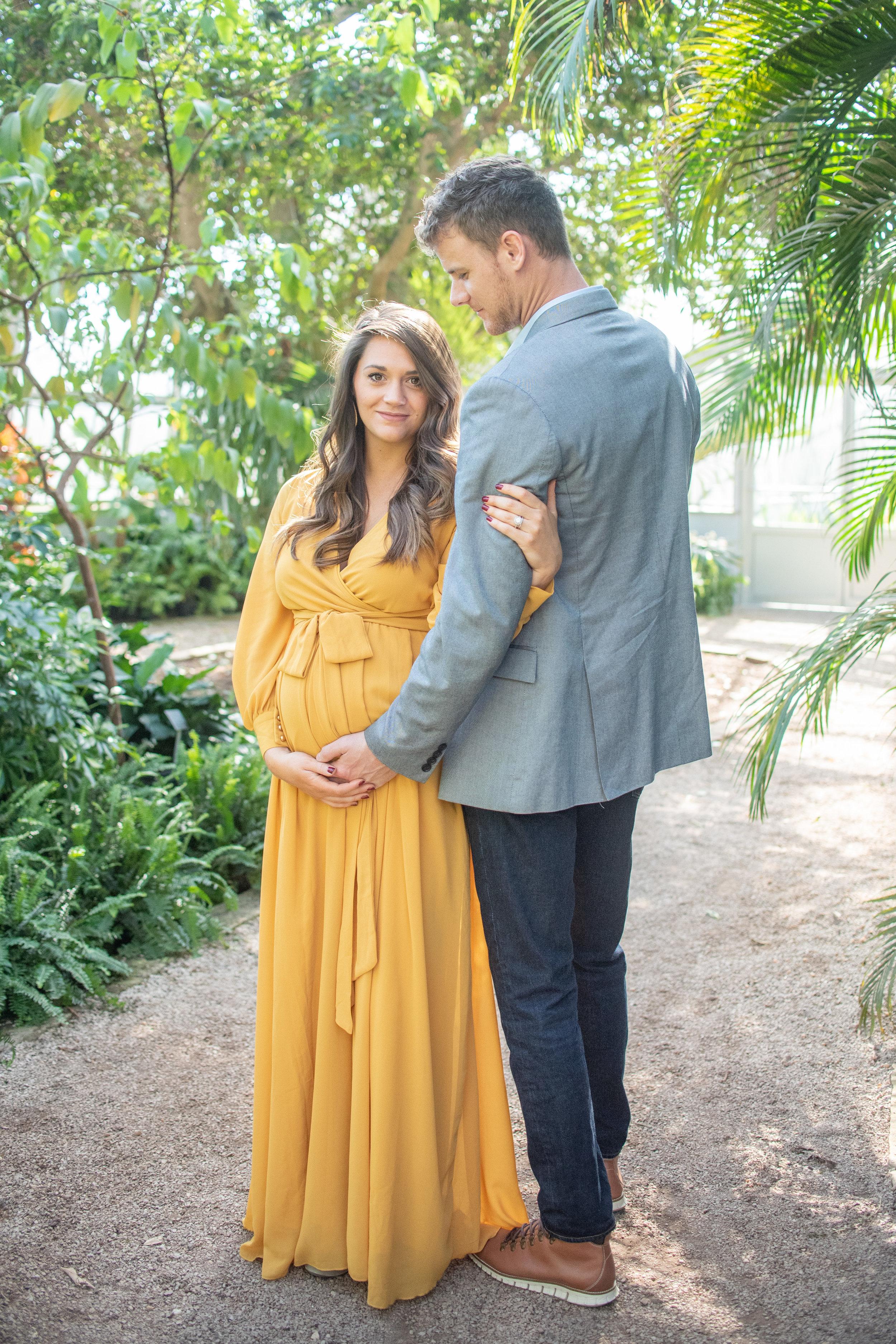 Adams Maternity 2019-10.jpg