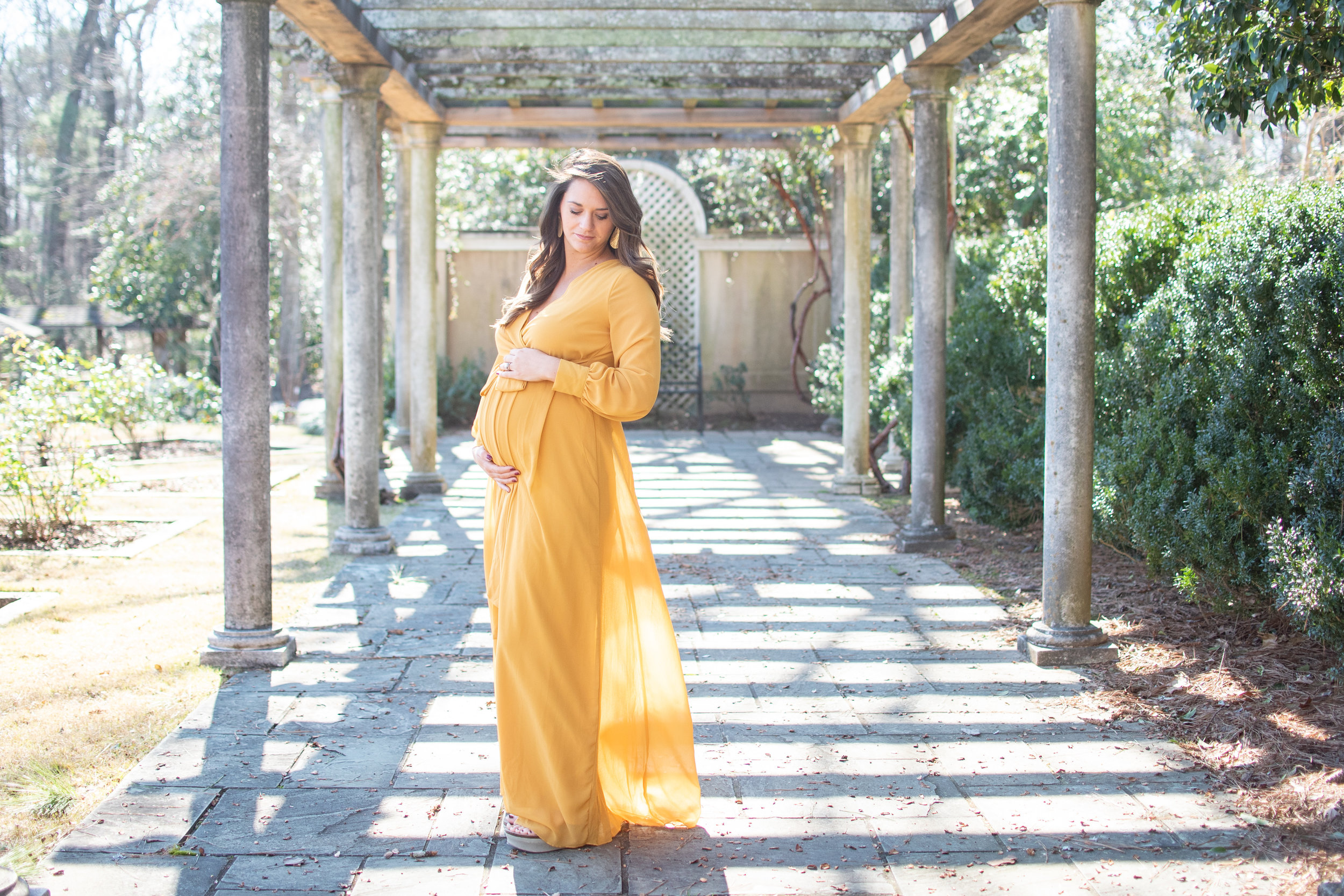Adams Maternity 2019-17.jpg