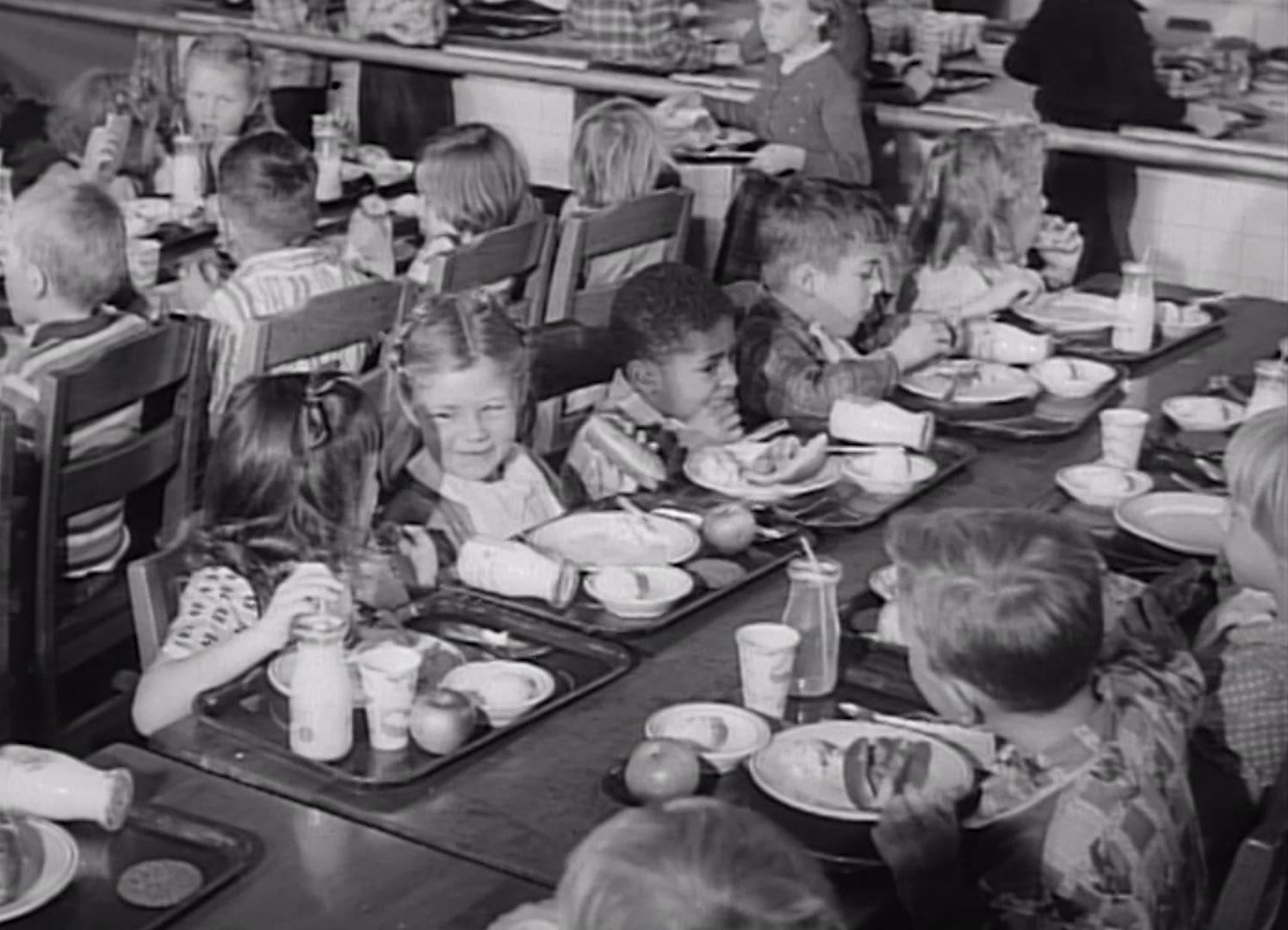 B&W lunchroom 1940's.Still001.jpg
