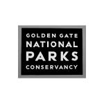 GoldenGate.png