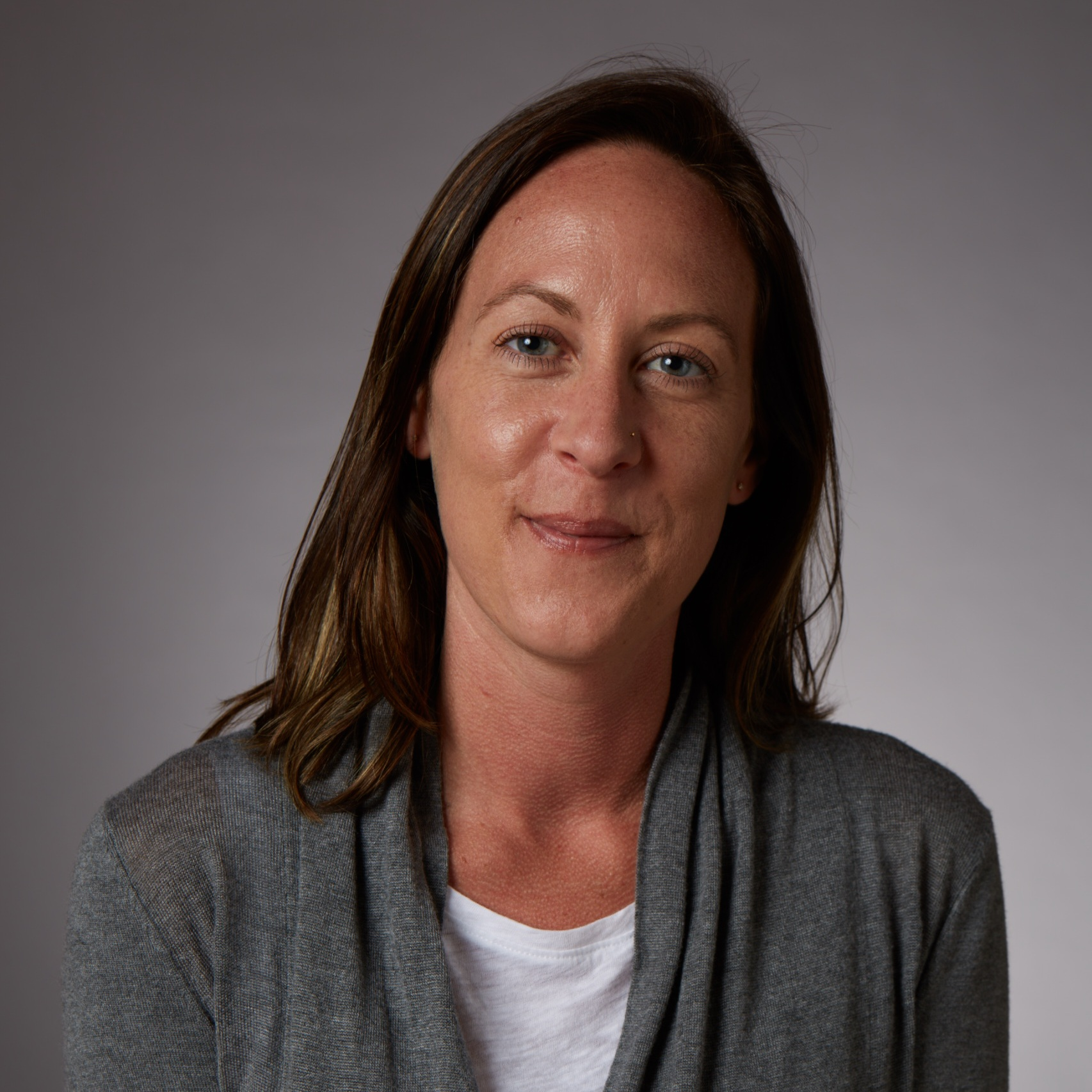 Anjanette Bionda, Payroll, Accounting - a.bionda@hanfordarc.comAnjanette has over 15 years of experience working in Accounting. Working regularly with employees, financial institutions and agencies she has become a crucial member of the Hanford team.