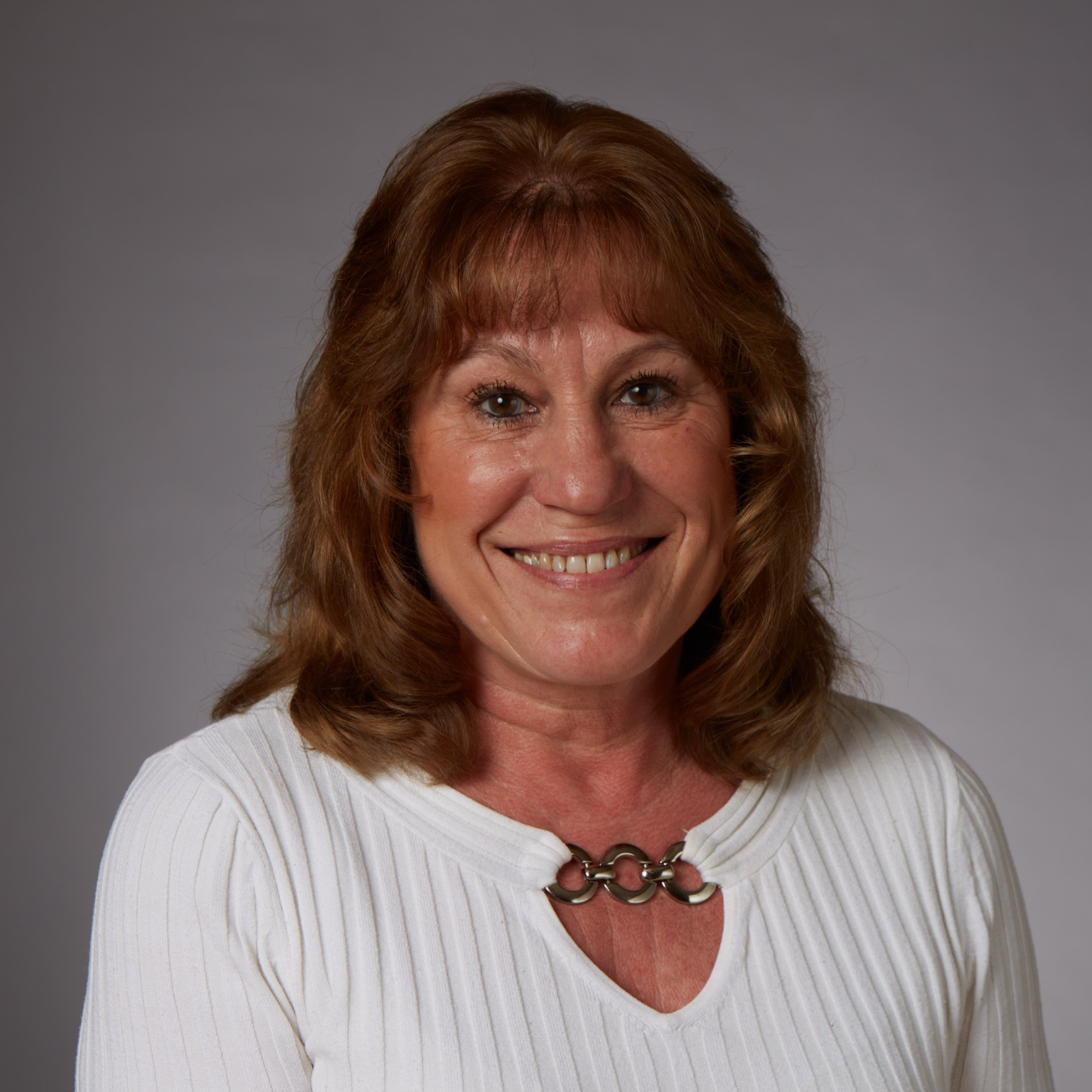 Carrie Schillinger, Accounts Payable - c.schillinger@hanfordarc.comCarrie has been with Hanford since 1998. Beginning as an Administrative Assistant and working closely in our Estimating department then transitioning to our Accounts Payable and Compliance department, Carrie has become very knowledgeable in many aspects of Hanford and the companies history.