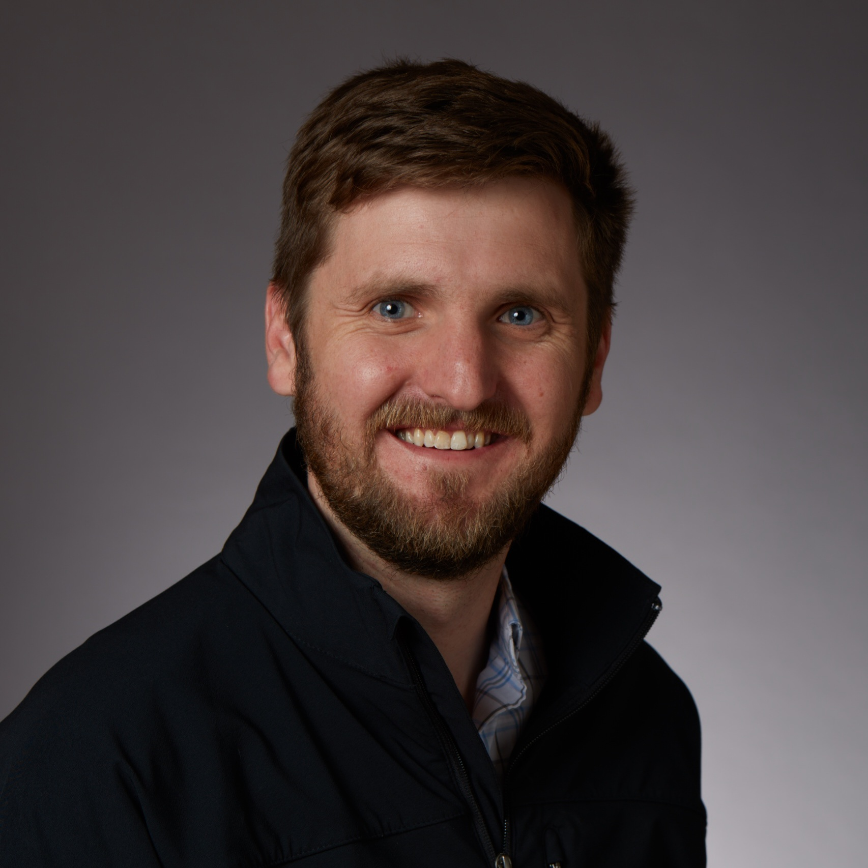 TedDY Hanford, Estimator - t.hanford@hanfordarc.comTeddy has been part of the Hanford team since 2003, beginning as a crew member. Now he is part of the Estimating department. His responsibilities include reviewing all plans, specs, and scopes for accuracy as well as finalizing pricing and presenting bids for submittal.