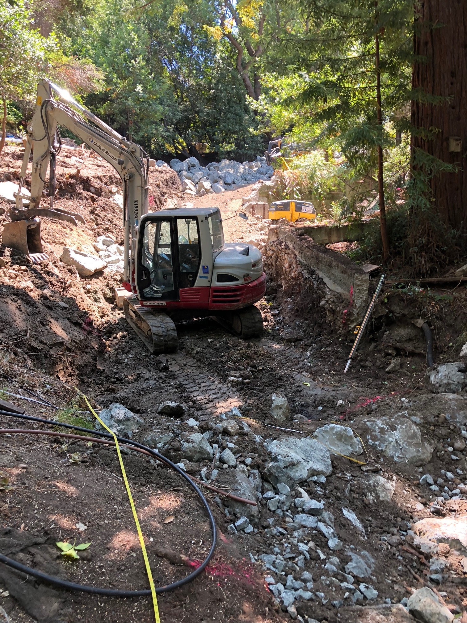 CRR Excavator in Creek-no ppl.jpg
