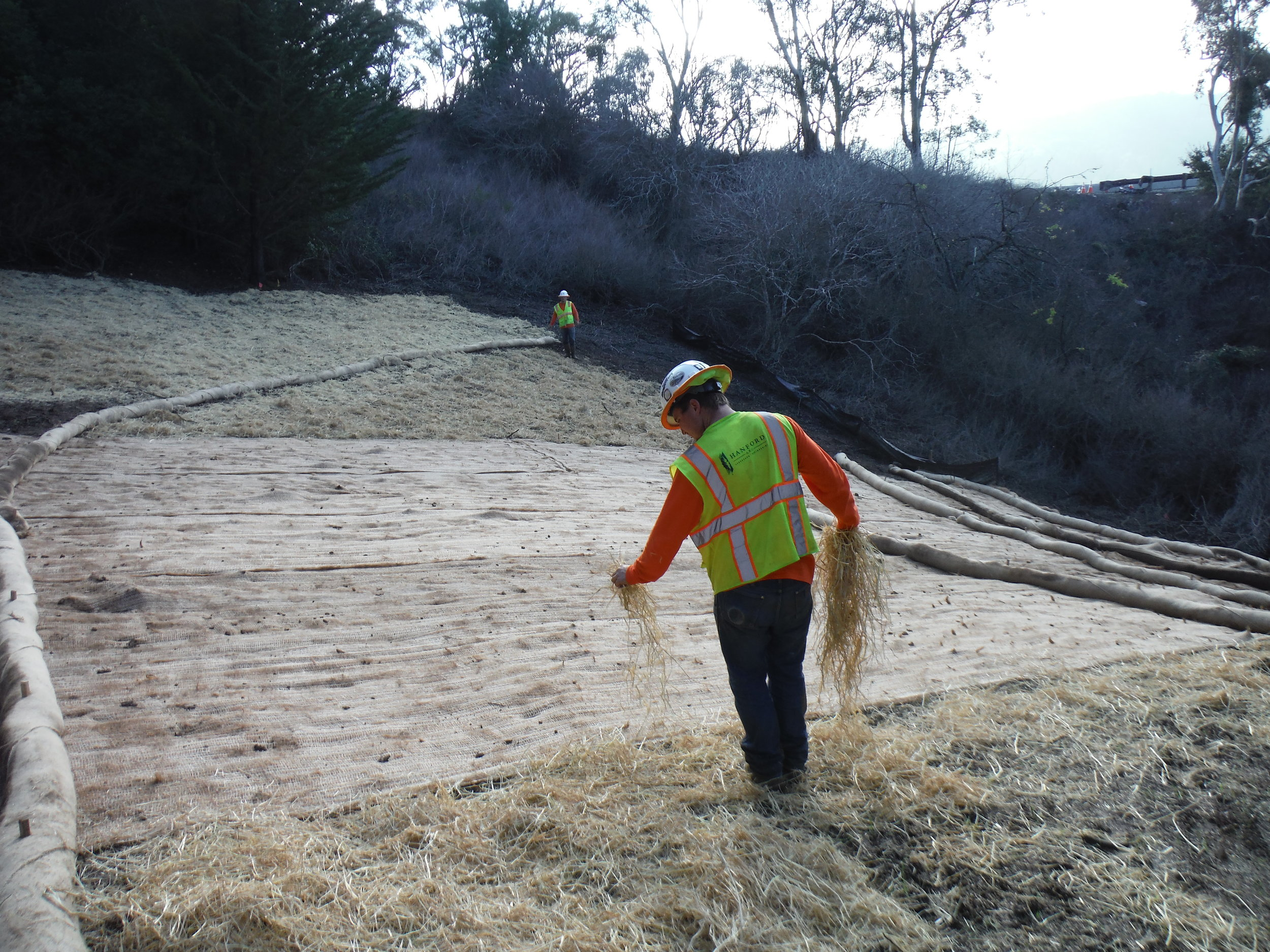 EC PGE Erosion Control.JPG