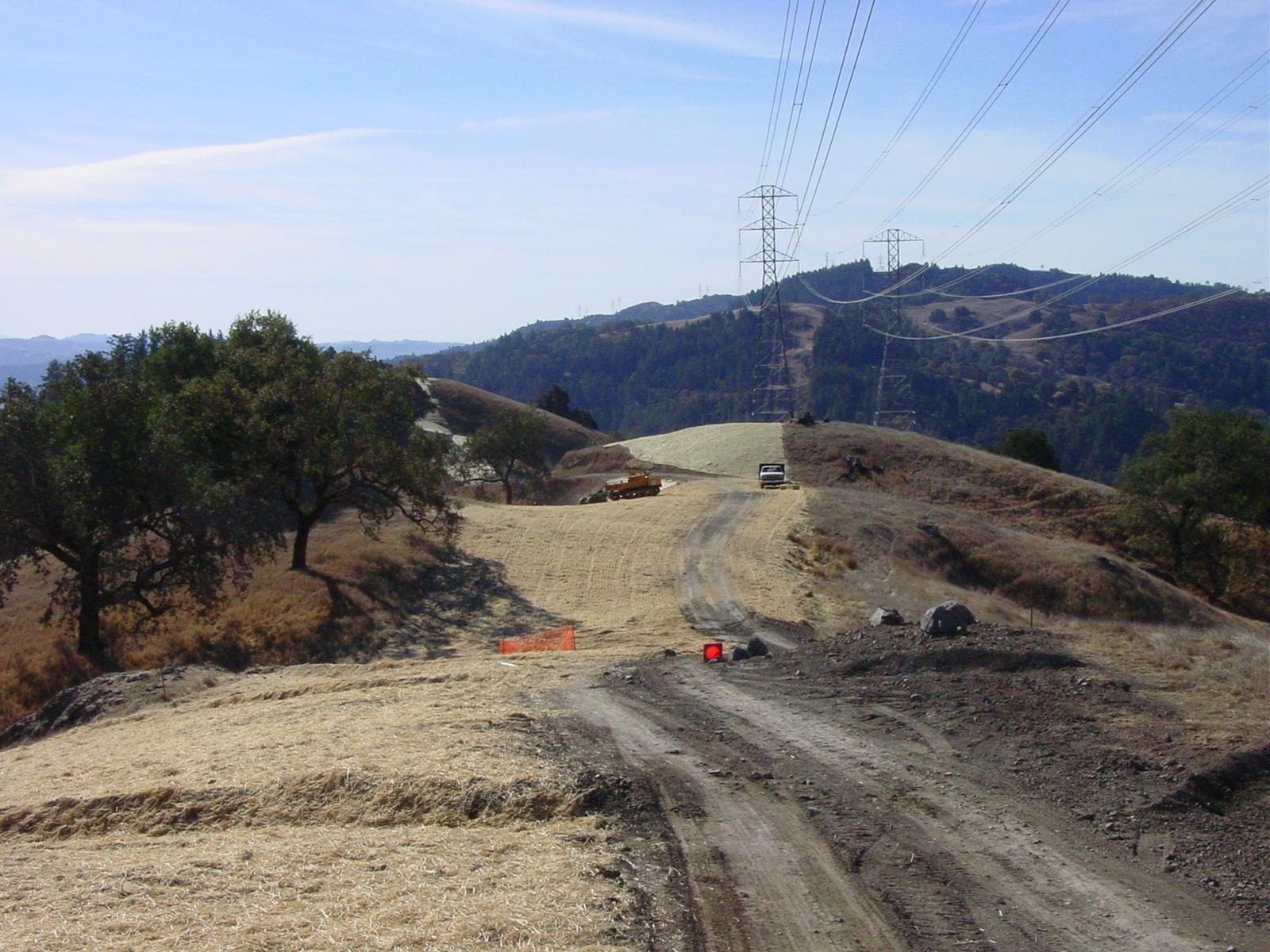 Geysers erosion control.JPG
