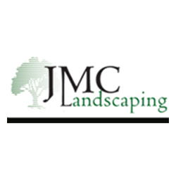 JMC Landscaping.png