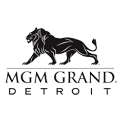MGM Grand Detroit.png