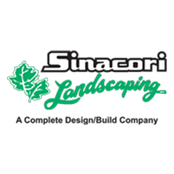 Sinacori Landscaping.png