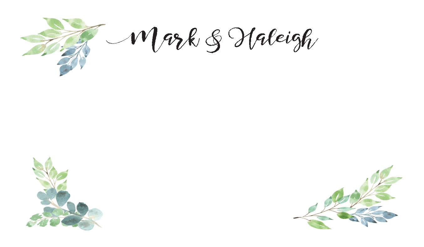 M & H postcard.jpg