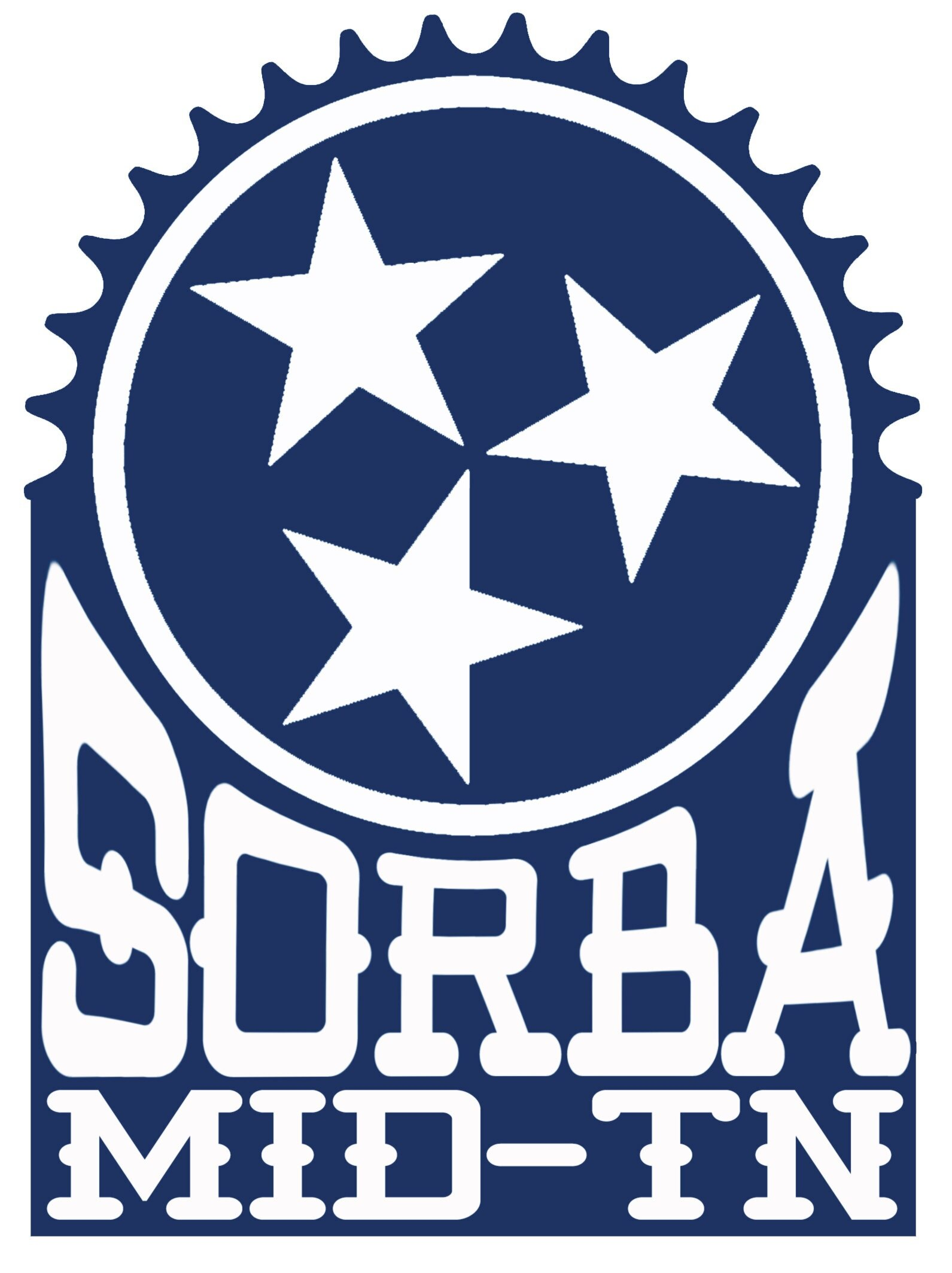 SORBAmidTN-logo.jpg