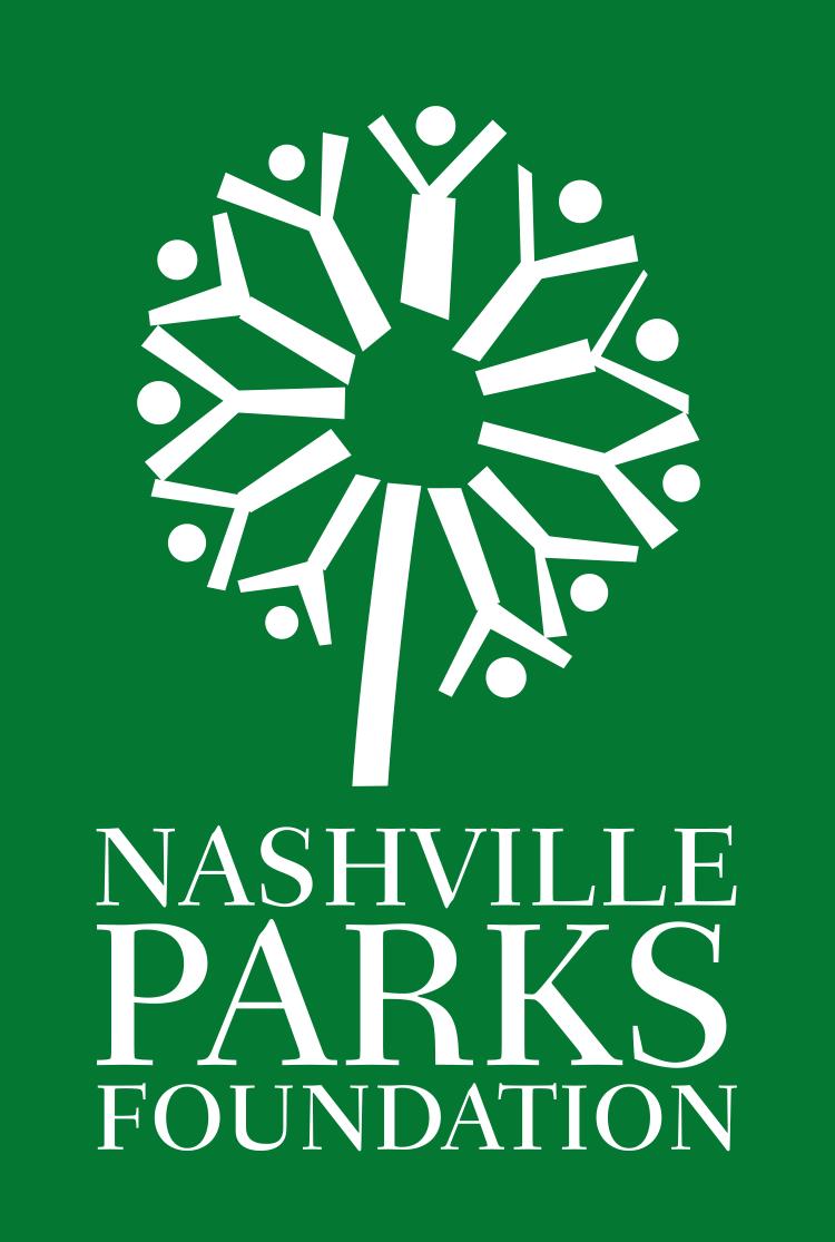 NashvilleParksFoundation-logo-dark.png