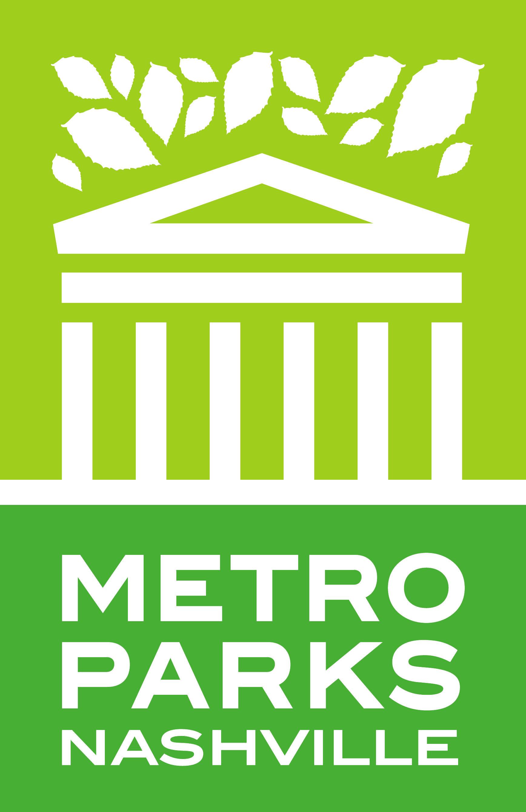 MetroParks-no-date.jpg