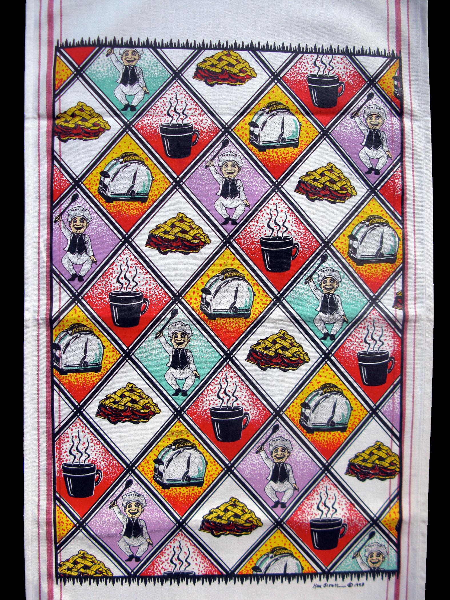 TOWELS-CHEF VERT cutout.png