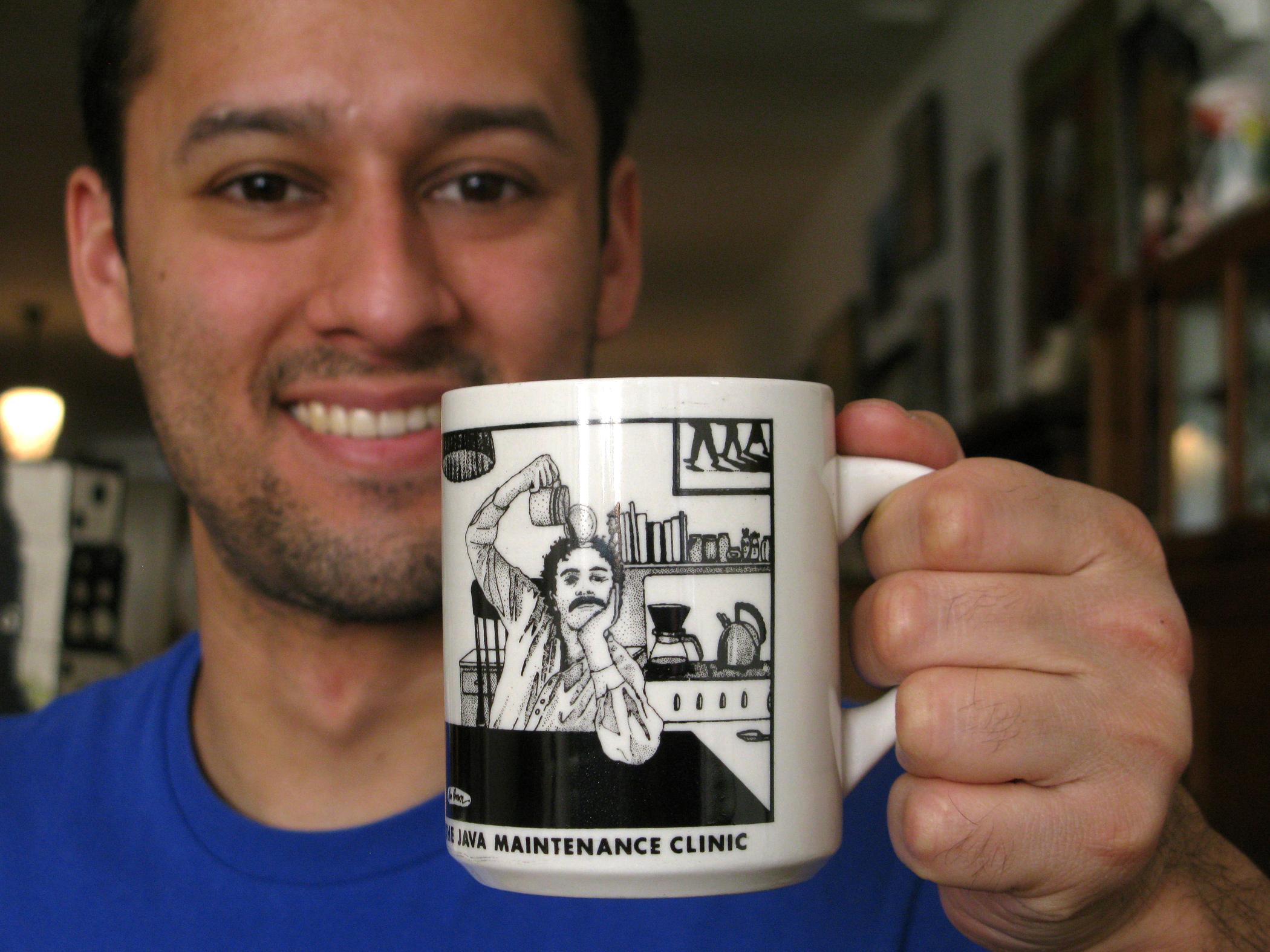 COFFEE CUP-JAVA MAINT.jpg