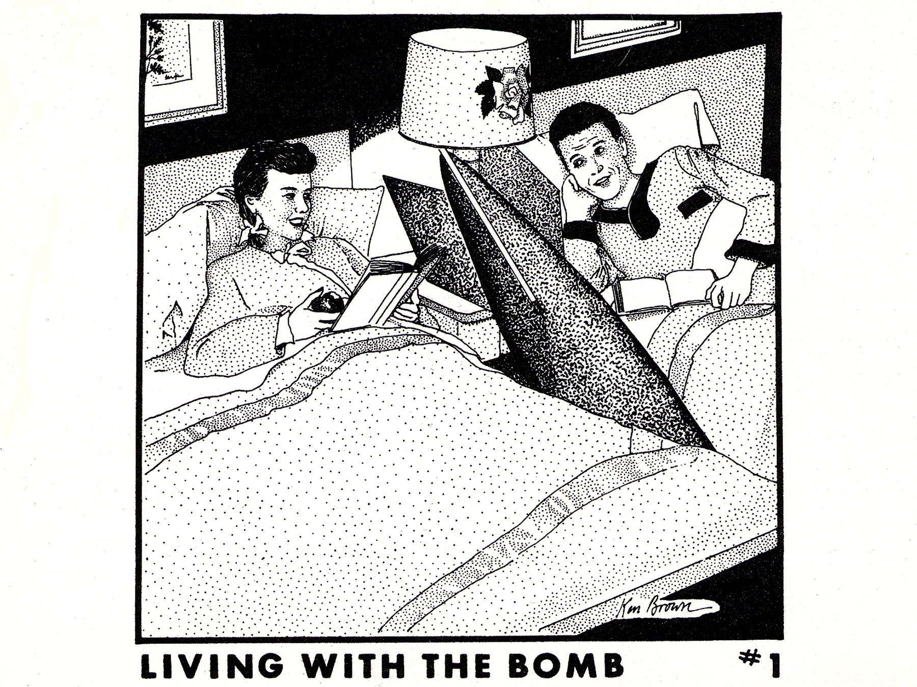 PC-CARTOON B_W-BOMB#1.jpg