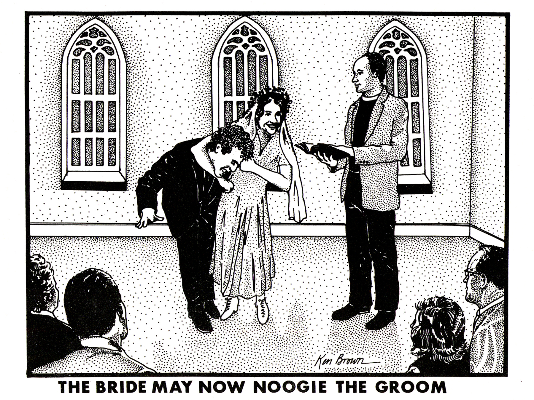 PC-CARTOON B_W-BRIDE MAY NOOGIE.jpg