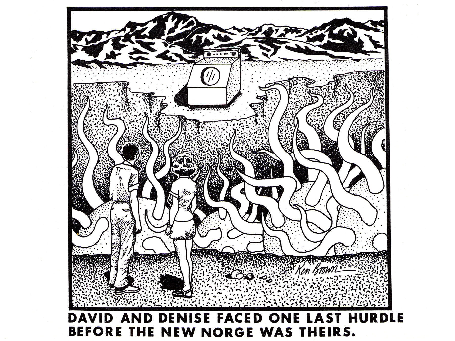 PC-CARTOON B_W-DAVID&DENISE.jpg