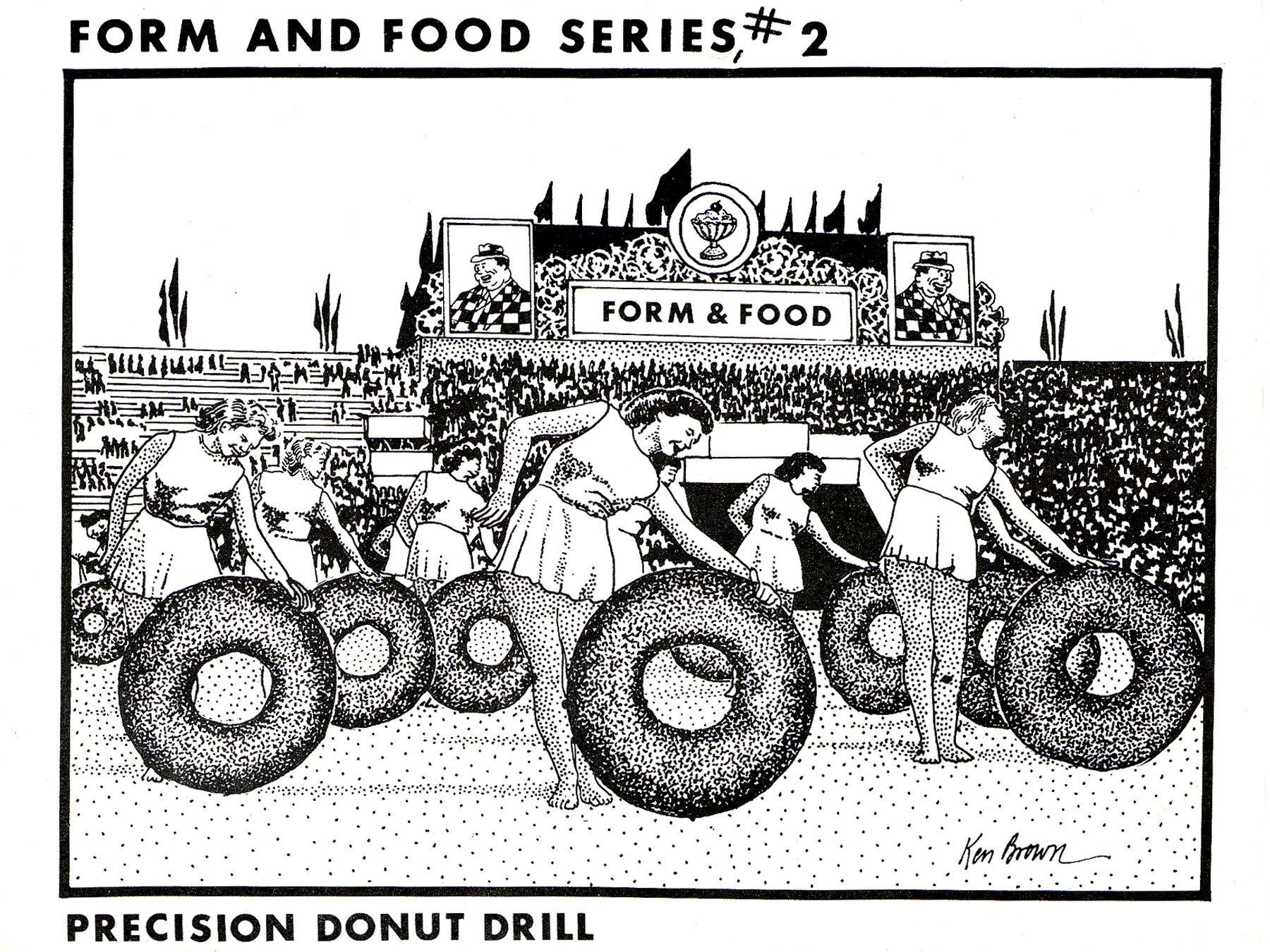 PC-CARTOON B_W-DONUT DRILL.jpg