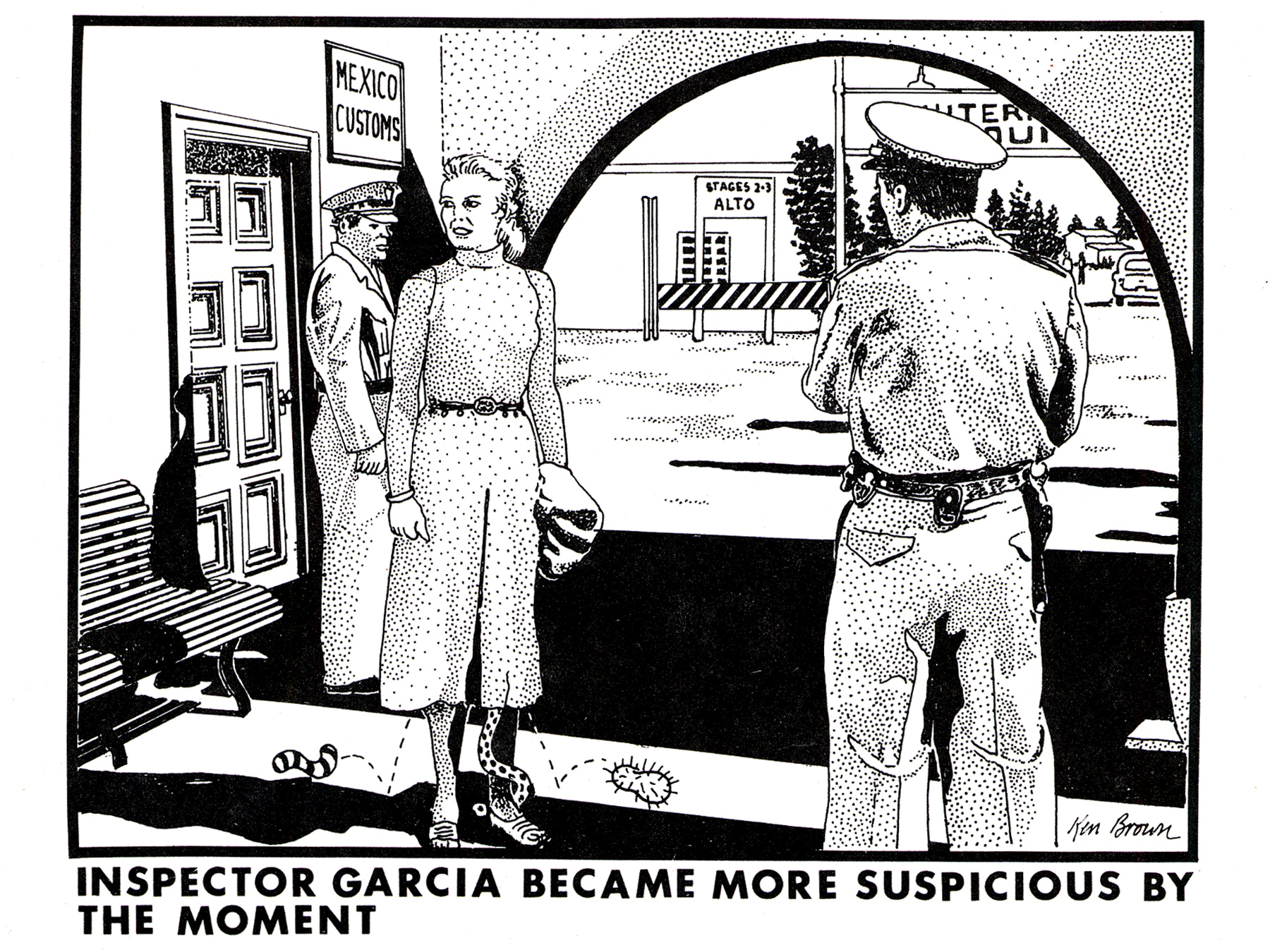 PC-CARTOON B_W-INSPECTOR GARCIA.jpg