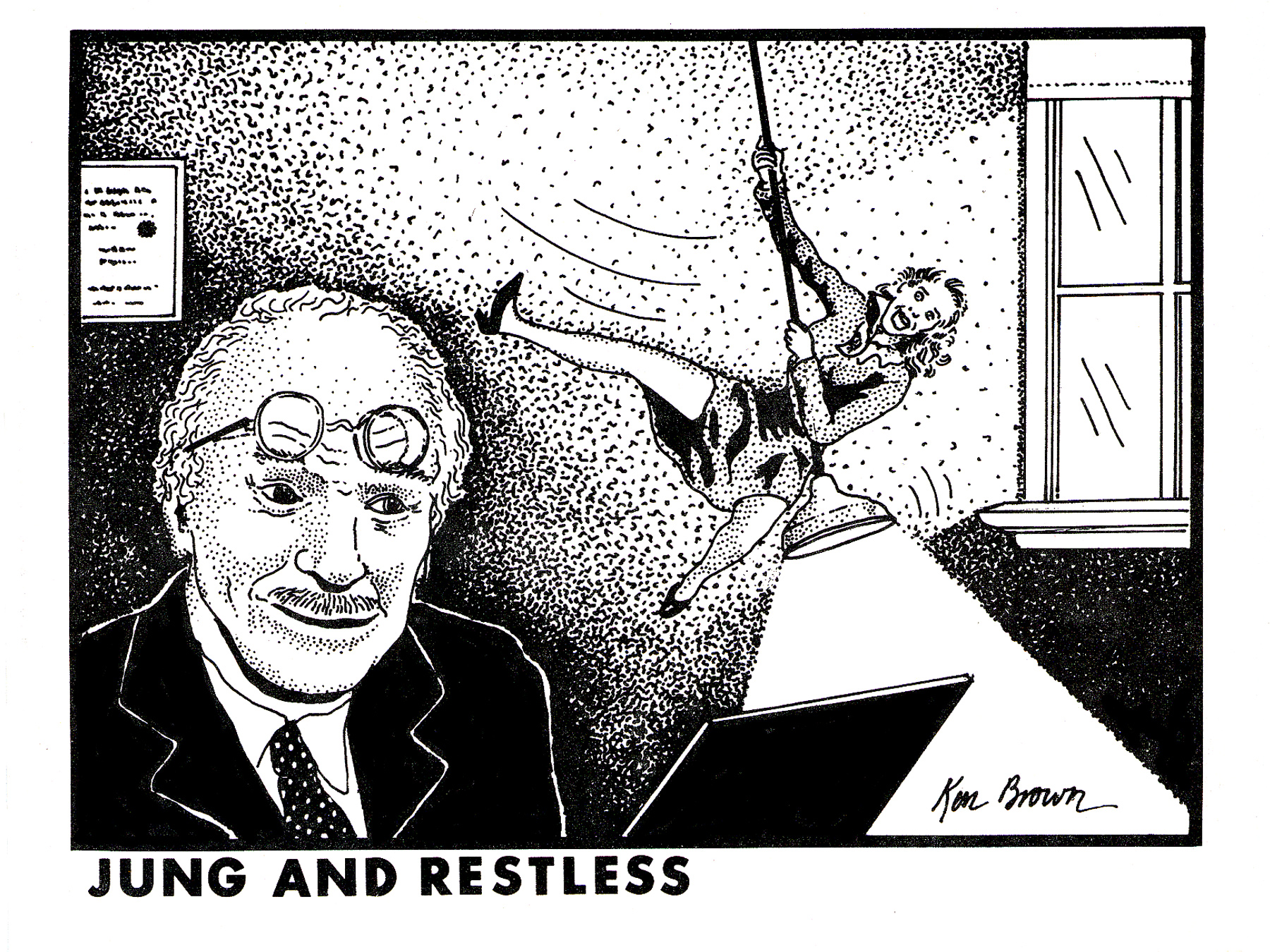 PC-CARTOON B_W-JUNG.jpg