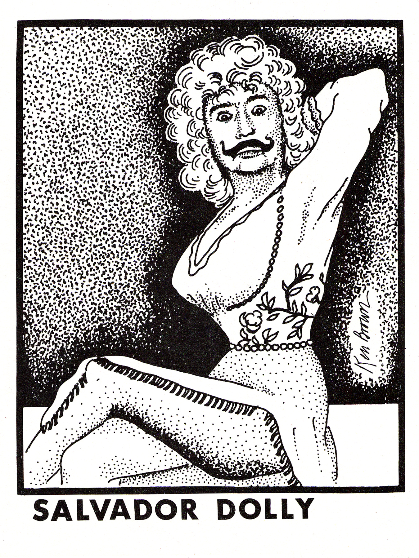 PC-CARTOON B_W-SALVADOR DALI.jpg