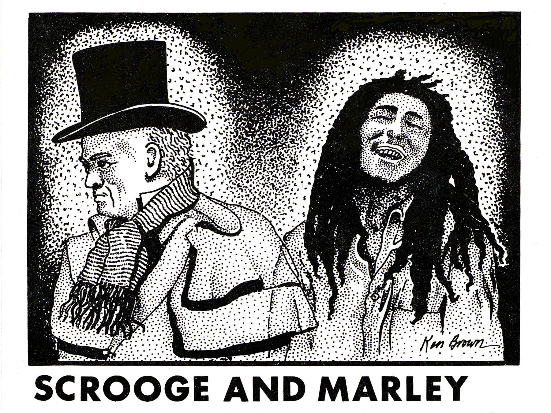 PC-CARTOON B_W-SCROOGE_MARLEY.jpg