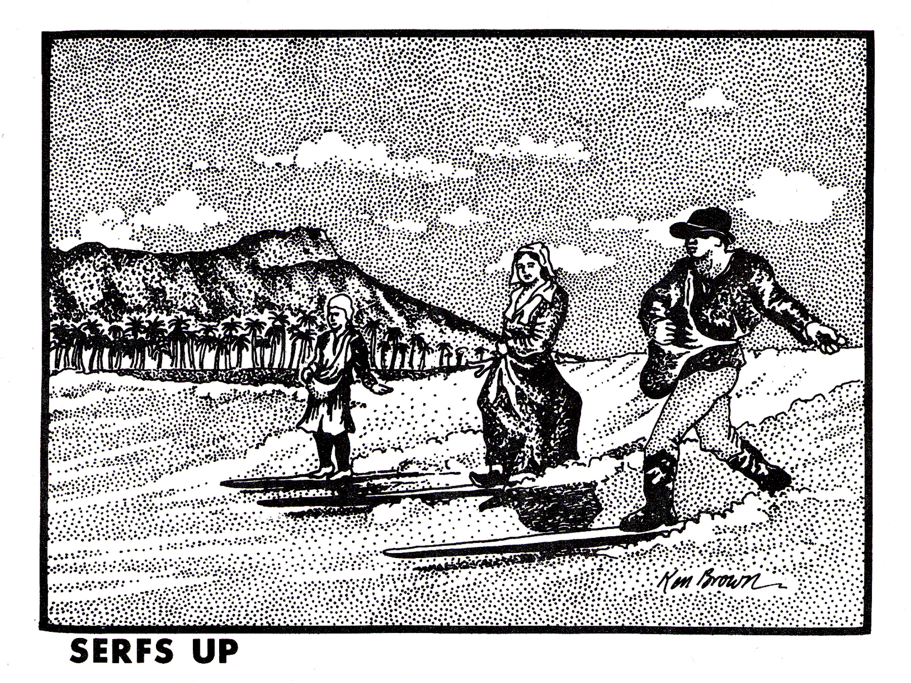 PC-CARTOON B_W-SERFS UP.jpg